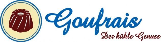 Asset 2Goufrais logo@4x-100